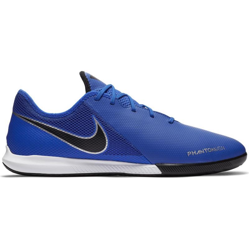 nike chaussures futsal