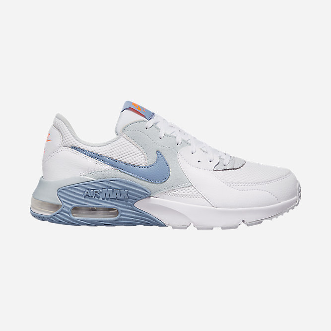 Sneakers homme Air Max Excee