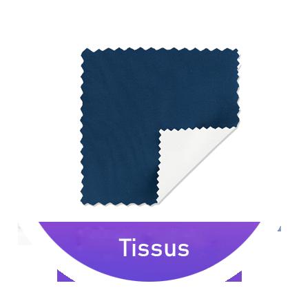 Tissus